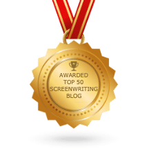 Top 50 Screenwriting Blogs