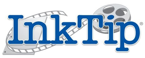 InkTip – Screenwriting Submissions and Scriptwriting Resources