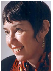 Linda Seger - Screenplay Consultants Worth Learning From