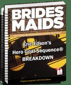 bridesmaids - book