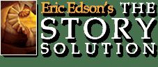 Eric Edson
