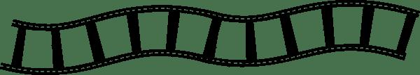 film-divider-hi