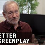 12 Useful Tools To Help Beginning Screenwriters Write A Better Screenplay by Eric Edson