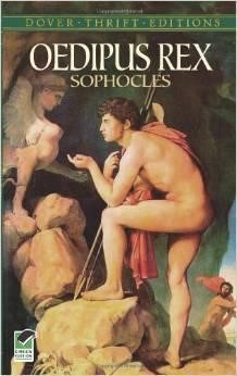 the motivation of oedipus on oedipus rex Everything you ever wanted to know about quotes about oedipus the king, written by experts with you in mind.