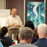 Scriptwriters Network Workshop